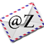 email Dr. Z